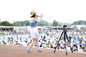 写真撮影なら Synchro Mode 〜シンクロモード〜